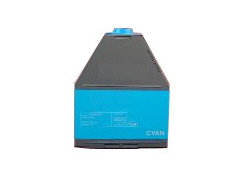 REPLACES 888234 CYAN TONER FOR THE RICOH AFICIO 220 2228C 2232C 2238C ALSO FOR T