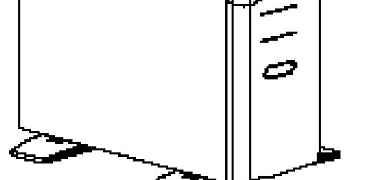 Logo kit (Quantity = 2)