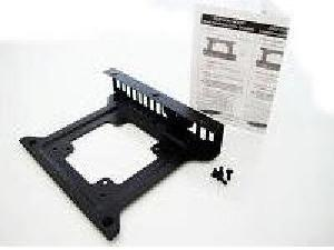 COMPATIBLE WITH SHUTTLE XS35 SERIES