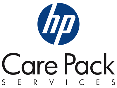 Electronic HP Care Pack Next Business Day Hardware Exchange plus 24x7 Software Support - Extended service agreement - replacement - 1 year - shipment - 9x5 - response time: NBD - for HP Survivable Branch Communication zl Module powered by Microsoft Lync