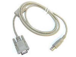 USB cable - for Wasp WWS450H 2D Healthcare Barcode Scanner