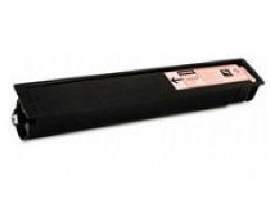 e-STUDIO2040C 2540C 3040C 3540C 4540C Magenta Toner Cartridge (26800 Yield)