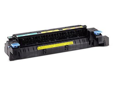 1 - printer maintenance fuser kit - for LaserJet Enterprise 700 MFP M725 LaserJet Managed MFP M725