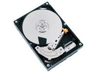 Hard drive - 2 TB - internal - 3.5 inch - SATA 6Gb/s - 7200 rpm - buffer: 64 MB