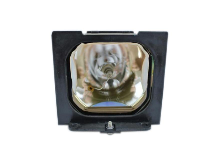 Toshiba Lamp TLP-470A; TLP-470K; TLP-470