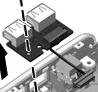 USB BD W/ CABLE PAV/PRS