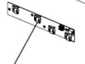 BD GPU RSR REAR SL390
