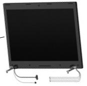 PNL 15.6 HD LEDBL AG CHP
