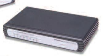 1405C-8 Switch