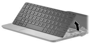 Keyboard - US