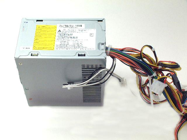PS 475W Z400 WS ATX 24PN