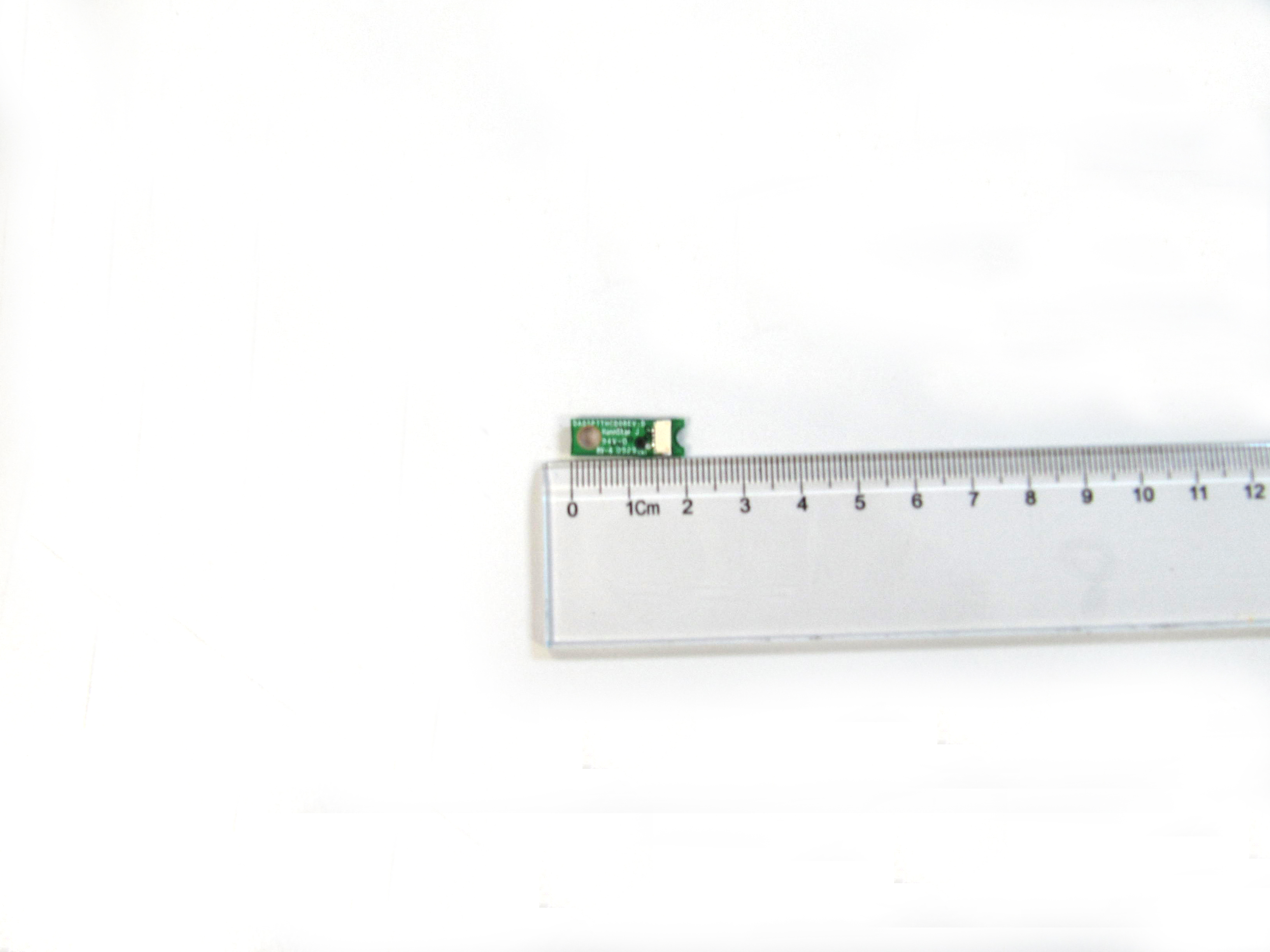 Board AMBIENT LIGHT SENSOR W/CABLE