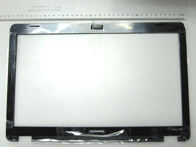 LCD BEZEL FOR MIC CQ