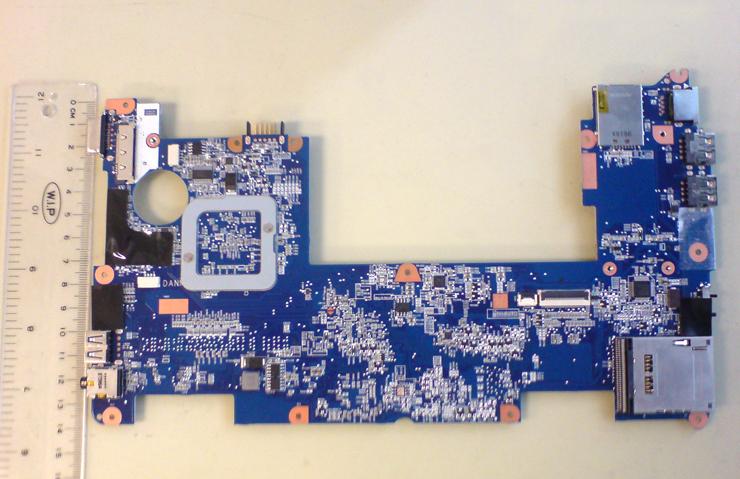 Board SYS N450 W WWAN NW
