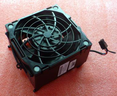 ML350E G8 SYSTEM FAN