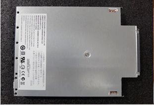 BLc Ethernet module - Flex 10 Virtual Connect (VC)