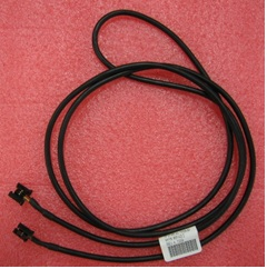Cable ASSY PWR MGMT GL UPLINK