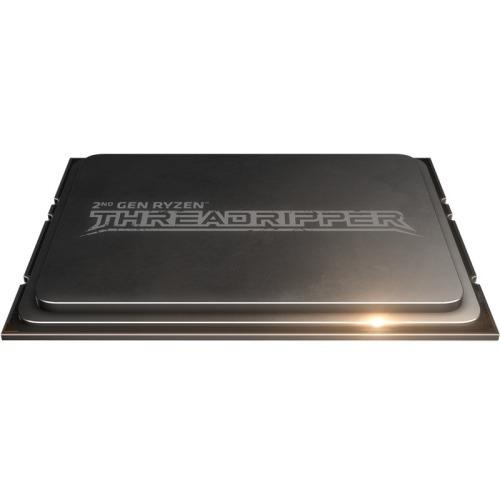 Ryzen Threadripper 16Cores/32Threads sTR4 2950X 180W Retail