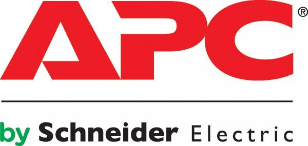 SurgeArrest Panelmount SPD - Surge protector - AC 120/208 V - output connectors: 1 - gray