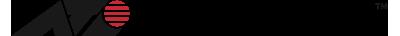 TAA (FEDERAL)  100/1000 SFP M.2 GIGABIT FIBER ADAPTER CARD (NIC)  PXEUEFI