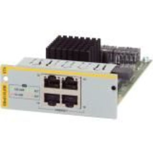L2+ MANAGED SWITCH 8 X 10/100/1000MBPS 2 X SFP UPLINK SLOTS 1 FIXED AC POWER