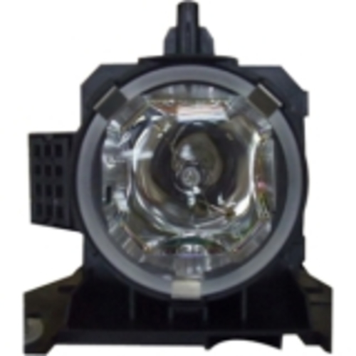 3M Lamp CL66X; CP-X200; CP-X205; CP-X30;