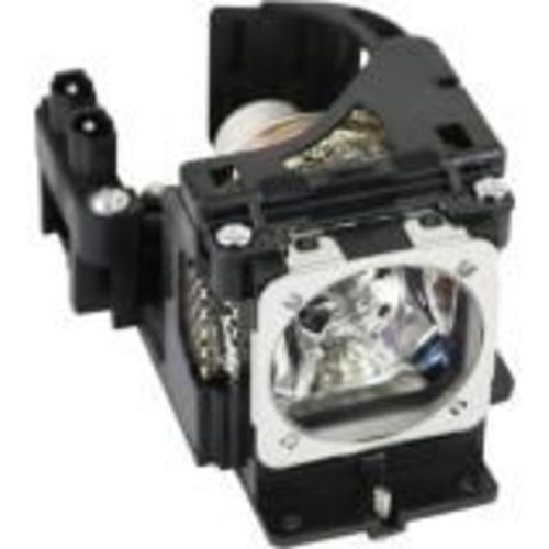 REPLACEMENT BULB AND HOUSING FOR EIKI POA-LMP115; LC-XB31; LC-XB33; SANYO 610 33