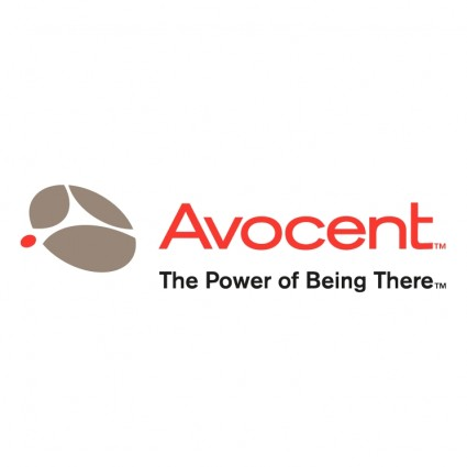 Silver Maintenance and Support - Technical support - for Avocent ACS v6000 Virtual Advanced Console Server - 8 ports - phone consulting - 1 year - 12x5