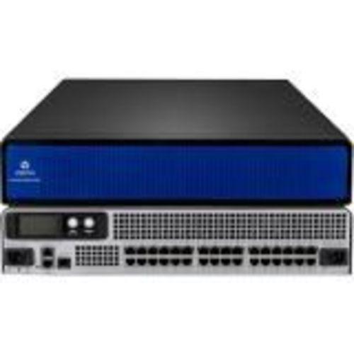 Matrix Transmitter MXT5120 - KVM / audio / USB extender - USB