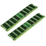 Aficio SP C820DN SP C820DNT1 SP C820DNT2 SP C820DNLC SP C821DN SP C821DNT1 SP C821DNX SP C821DNLC SP C830DN SP C831DN 512 MB Memory Expansion (Type J)