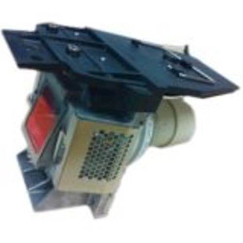 Replacement Lamp - 230 W Projector Lamp - 3500 Hour Normal 5000 Hour Economy Mode