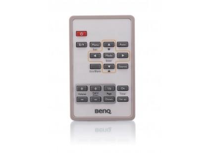 Remote control - for BenQ MX701