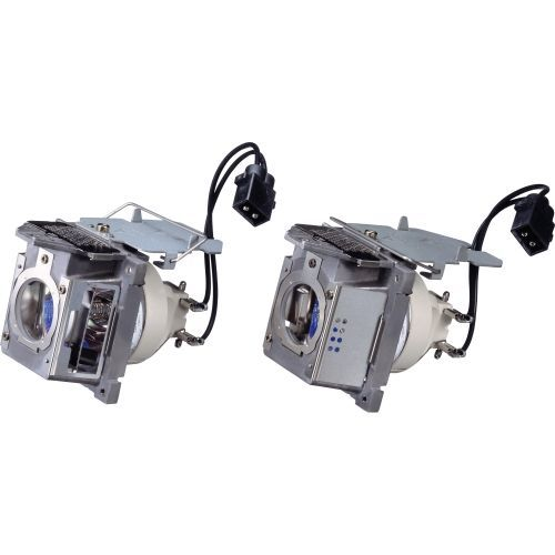 Projector Lamp for SH963 Module 1 - Projector Lamp