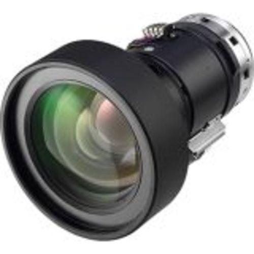 PX9600/PW9500 DLP PROJ XGA 1.79 2.35:1 WXGA 1.81 2.38:1