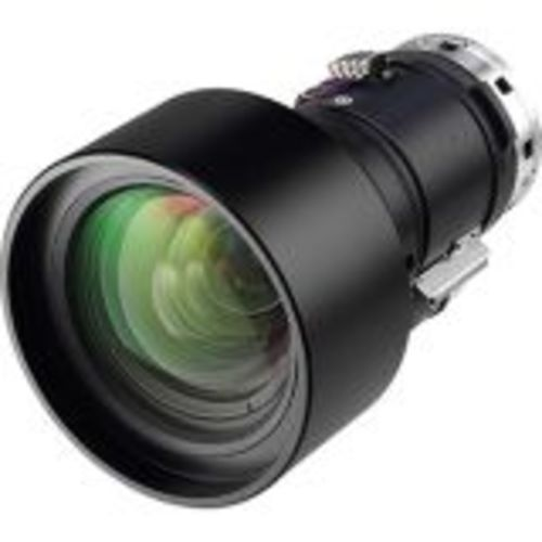 LS1ST2 OPTIOANAL LENS FOR PX9600/PW9500 ULTRA WIDE
