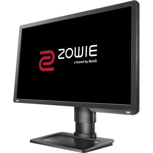 24IN ZOWIE 1920X1080 E SPORTS GAMING MONITOR