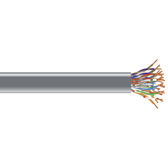 1000FT TELCO CABLE NEC