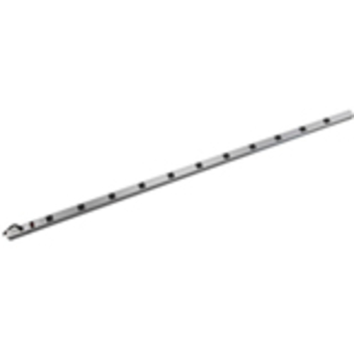 15FT CORD POWER STRIP 70 11 OUTLET