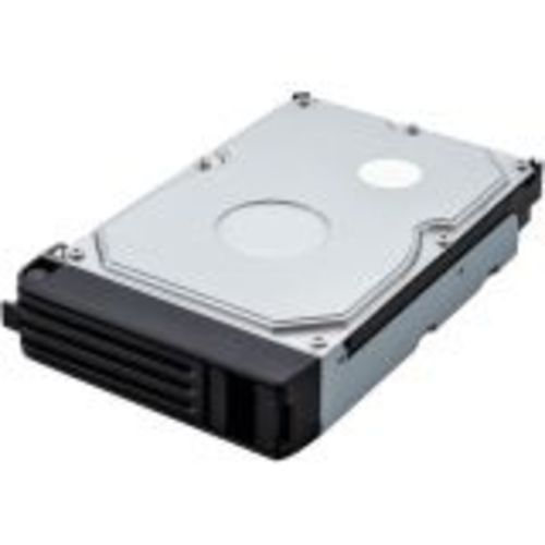 4TB REPLACEMENT HD FOR TERASTATION AND LINKSTATION NAS