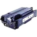 SP 6330NA - Black - original - toner cartridge - for Gestetner SP 6330N Nashuatec SP 6330N NRG SP 6330N Rex Rotary SP 6330N Ricoh SP 6330N