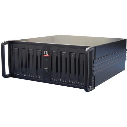 RAX845DC-XJ 0TB US
