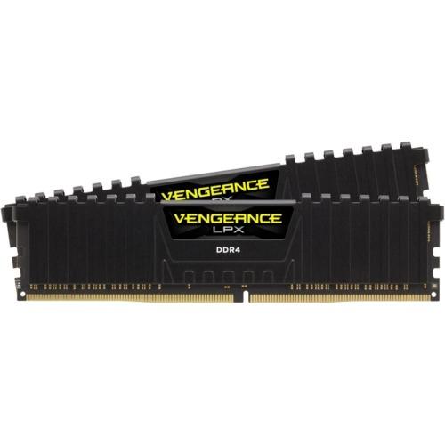 Vengeance 16GB LPX