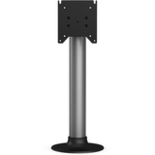 12IN POLE MNT KIT FOR I-SERIES AND M-SERIES MONITORS .