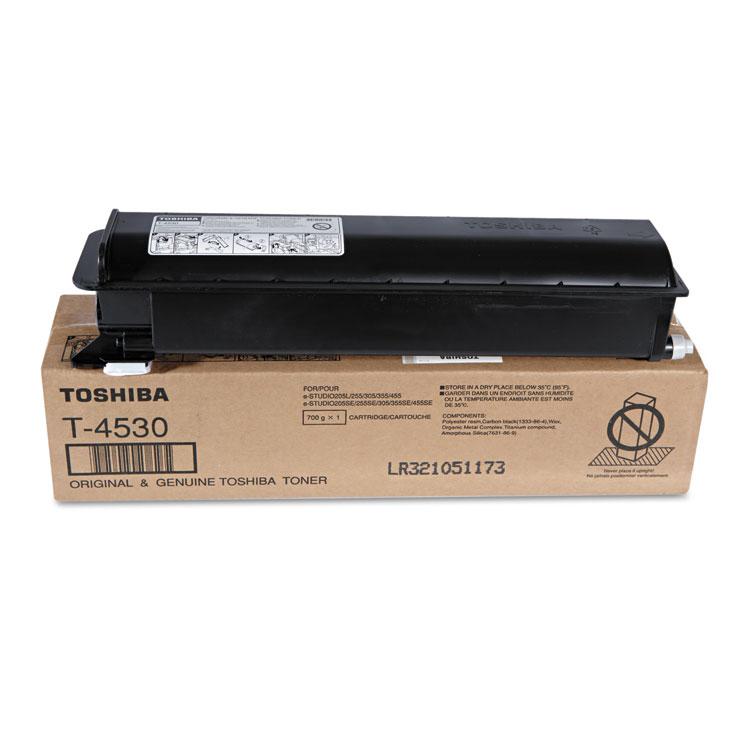e-STUDIO205L 205SE 255 255SE 305 305SE 355 455 Toner Cartridge (30000 Yield)