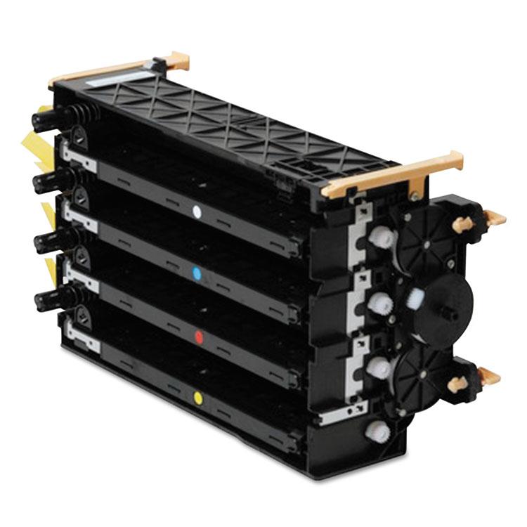 Printer imaging unit - for Phaser 6500DN 6500N 6500V_NC WorkCentre 6505DN 6505N 6505V_N