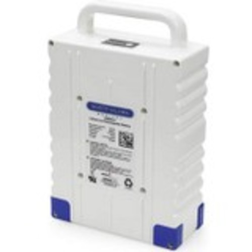 SV Life Replacement Battery - Battery - Li - 330 Wh