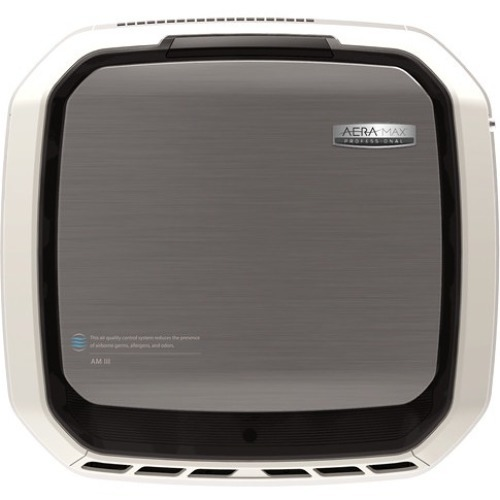 AeraMax Pro 3 AirPurifer