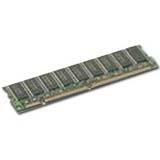 SDRAM - 64 MB - DIMM 100-pin - 100 MHz / PC100 - unbuffered - non-ECC - for E238 240 240n 240tn 250d 250dn 340 342n 342tn 350d 352dn 450dn