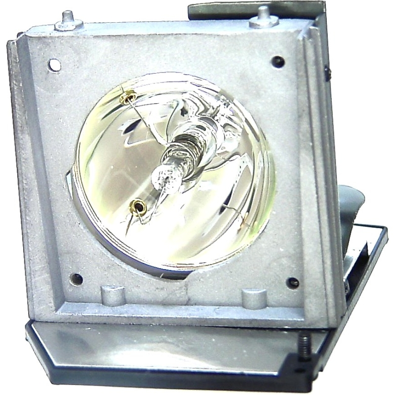 replacement projector lamps offer the very highest quality. All V7 lamps feature genuine bulbs from the original manufacturers to ensure the brightest light the best color reproduction and the longest burn time. The wide selection of projector lamps i