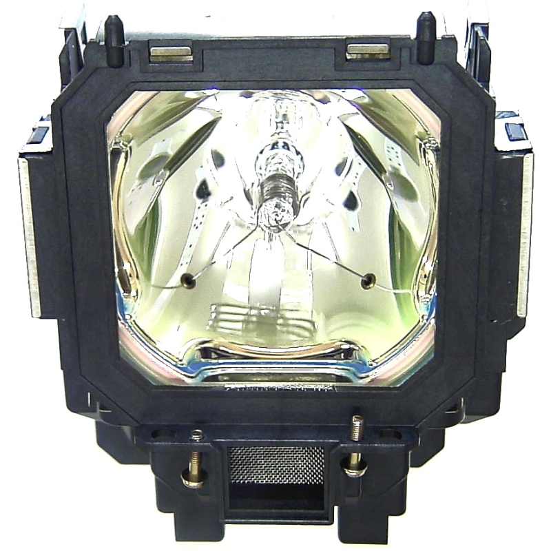 300 W Replacement Lamp for Sanyo PLC-XT20 PLC-XT21 Replaces Lamp LMP105 - 300W Projector Lamp - UHP - 2000 Hour